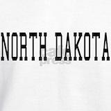 North dakota Sweatshirts & Hoodies