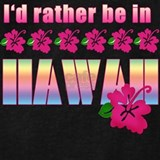 Hawaii Sweatshirts & Hoodies