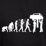 Auto mechanic Sweatshirts & Hoodies