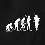 Pipes Sweatshirts & Hoodies