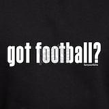 Football Sweatshirts & Hoodies