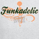 Funkadelic Sweatshirts & Hoodies