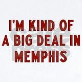 Memphis Baby Bodysuits