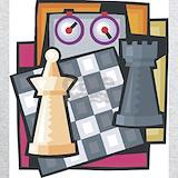 Chess Sweatshirts & Hoodies