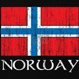 Norway Sweatshirts & Hoodies