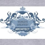 Architect Sweatshirts & Hoodies