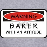 Baker Sweatshirts & Hoodies