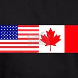 Canada day Sweatshirts & Hoodies