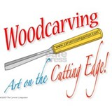Wood carvers Aprons