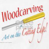 Wood carvers Aprons