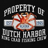 Deadliest catch Sweatshirts & Hoodies