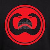 Conan the barbarian Sweatshirts & Hoodies