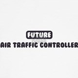 Air traffic controller Tank Tops