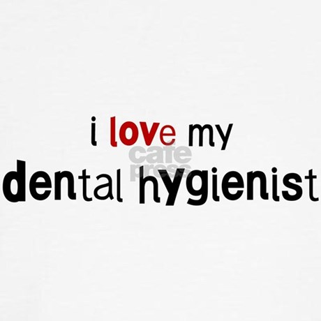 my passion for dentistry 5 things i wish i had known before becoming a dentist by dr  dentistry my advice is to steer clear of  have an absolute love and passion for.