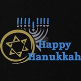Chanukkah Sweatshirts & Hoodies