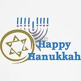 Chanukkah Sweatshirts & Hoodies