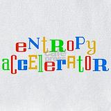 Entropy Bib