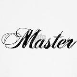 Master bdsm Underwear