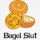 Bagel Underwear