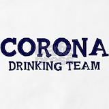 Corona beer Aprons