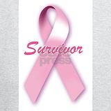 Breast cancer survivor Sweatshirts & Hoodies