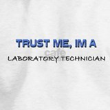 Laboratory technicians Sweatshirts & Hoodies