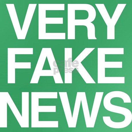 Fake News Products