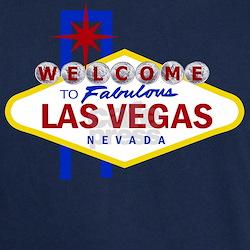 Welcome to fabulous las vegas sign for Custom t shirt las vegas