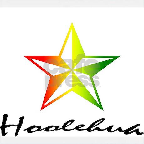 hoolehua guys Travel info, sports, demographic data, and general statistics about the city of hoolehua, hi.