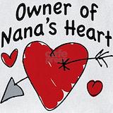 Nana bibs Bib