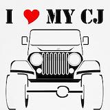 Jeeps Maternity
