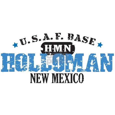 holloman air force base black personals Find out who lives on chitalpa st, holloman air force base, nm 88330 uncover property values, resident history, neighborhood safety score, and more 28.