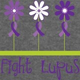 Lupus Sweatshirts & Hoodies