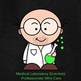 Medical scientist Sweatshirts & Hoodies