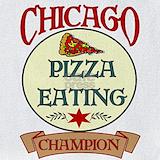 Pizzas Bib