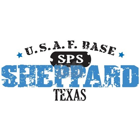 sheppard afb guys Great value  here at aupair guys, we will be available to fulfill all of your goals regarding aupair in electra, tx you want the most advanced technology around.