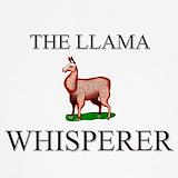 Llama Underwear & Panties