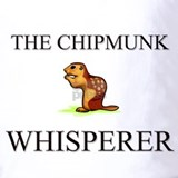Chipmunk Polos