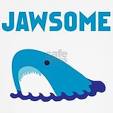 Jawsome Underwear & Panties