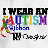 Autism hope Sweatshirts & Hoodies