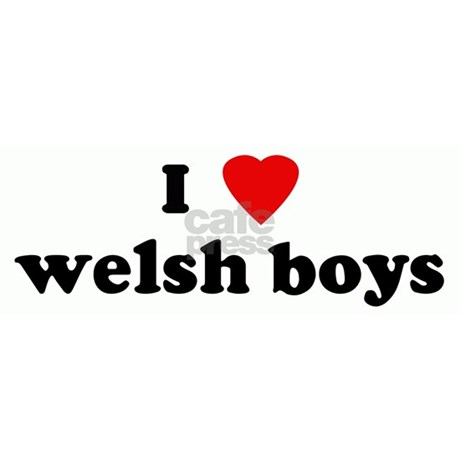 wales welsh boys welsh dating lovers Welsh lovespoons are a tradition dating back to the 17th century  the giving and receiving of lovespoons between lovers,  dragon – protection, symbol of wales.