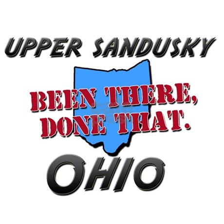 upper sandusky men 120 north 7th street (419) 294-2324 message from the chief of police it is my pleasure to welcome you to the website for the upper sandusky police department and to thank you on behalf of the men and women of this department for visiting our page.