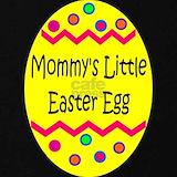 Mommy 27s little easter egg Maternity