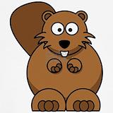 Beaver Underwear