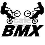 Bmx Sweatshirts & Hoodies