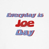 Joe sweatshirt Sweatshirts & Hoodies