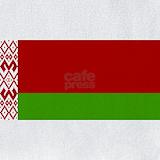 Belarus Bib