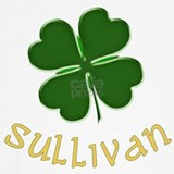 Sullivan Sweatshirts & Hoodies