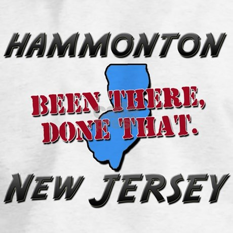 hammonton guys Find 12 listings related to the gutter guys in hammonton on ypcom see reviews, photos, directions, phone numbers and more for the gutter guys locations in hammonton, nj.