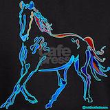 Horses Sweatshirts & Hoodies